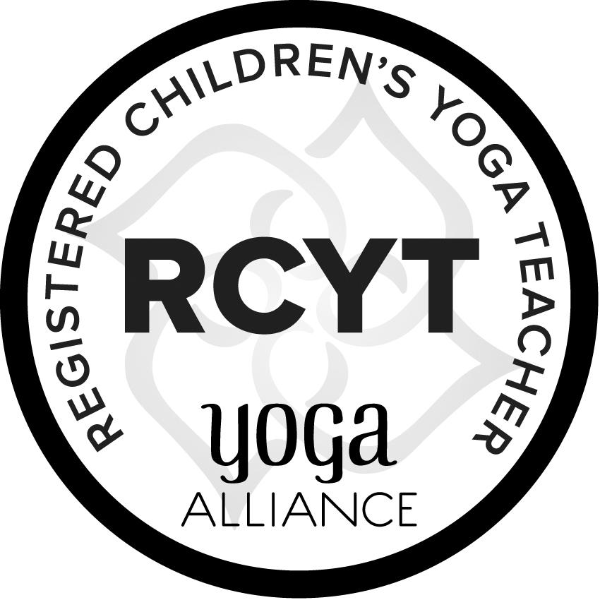02-YA-TEACHER-RCYT
