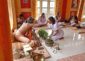 200 hour yoga teacher training in dharamsala