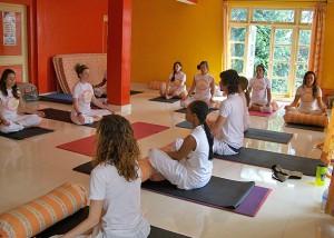 yoga teachers training dharamsala