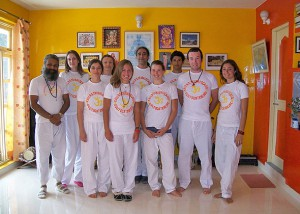 300 hour yoga training dharamsala