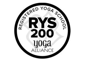 rys 200 hour yoga teacher training in dharamsala india
