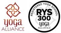 300 hour yoga teacher training in dharamsala