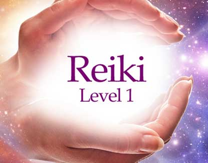 reiki level 1 course in dharamsala, reiki level 1 course in india