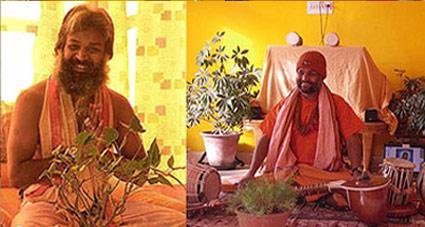 yogi-sivadas