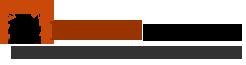 logo kailash yoga school dharamsala india